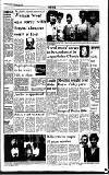 Drogheda Independent Friday 19 January 1990 Page 10