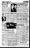 Drogheda Independent Friday 19 January 1990 Page 11