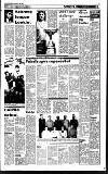 Drogheda Independent Friday 19 January 1990 Page 12