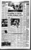 Drogheda Independent Friday 19 January 1990 Page 13