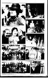 Drogheda Independent Friday 19 January 1990 Page 14