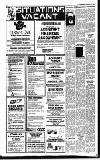 Drogheda Independent Friday 19 January 1990 Page 15