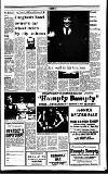 Drogheda Independent Friday 19 January 1990 Page 16