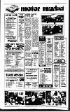 Drogheda Independent Friday 19 January 1990 Page 17
