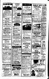 Drogheda Independent Friday 19 January 1990 Page 18