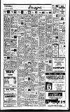 Drogheda Independent Friday 19 January 1990 Page 20