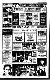 Drogheda Independent Friday 19 January 1990 Page 21