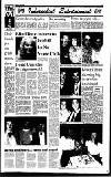 Drogheda Independent Friday 19 January 1990 Page 22