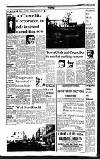 Drogheda Independent Friday 19 January 1990 Page 23