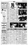 Drogheda Independent Friday 16 March 1990 Page 2