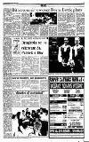 Drogheda Independent Friday 16 March 1990 Page 3