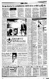 Drogheda Independent Friday 16 March 1990 Page 4