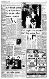 Drogheda Independent Friday 16 March 1990 Page 5
