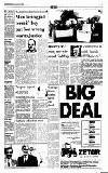 Drogheda Independent Friday 16 March 1990 Page 7