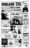 Drogheda Independent Friday 16 March 1990 Page 8