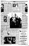 Drogheda Independent Friday 16 March 1990 Page 9