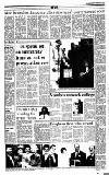 Drogheda Independent Friday 16 March 1990 Page 10