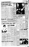 Drogheda Independent Friday 16 March 1990 Page 12
