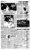 Drogheda Independent Friday 16 March 1990 Page 13