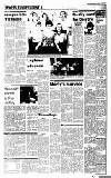 Drogheda Independent Friday 16 March 1990 Page 14