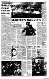 Drogheda Independent Friday 16 March 1990 Page 15