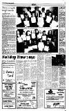 Drogheda Independent Friday 16 March 1990 Page 17