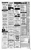 Drogheda Independent Friday 16 March 1990 Page 20