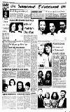 Drogheda Independent Friday 16 March 1990 Page 21