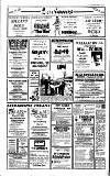 Drogheda Independent Friday 16 March 1990 Page 22