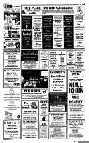 Drogheda Independent Friday 16 March 1990 Page 23