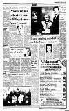 Drogheda Independent Friday 16 March 1990 Page 24