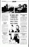 Drogheda Independent Friday 16 March 1990 Page 30