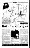 Drogheda Independent Friday 16 March 1990 Page 31