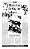 Drogheda Independent Friday 16 March 1990 Page 32