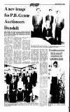 Drogheda Independent Friday 16 March 1990 Page 33