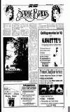 Drogheda Independent Friday 16 March 1990 Page 37