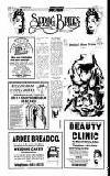 Drogheda Independent Friday 16 March 1990 Page 38
