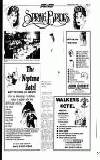 Drogheda Independent Friday 16 March 1990 Page 39