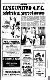 Drogheda Independent Friday 16 March 1990 Page 41