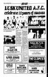 Drogheda Independent Friday 16 March 1990 Page 42