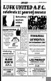 Drogheda Independent Friday 16 March 1990 Page 43