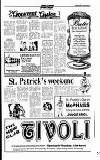 Drogheda Independent Friday 16 March 1990 Page 45