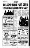 Drogheda Independent Friday 16 March 1990 Page 46