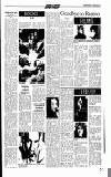 Drogheda Independent Friday 16 March 1990 Page 47