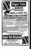 Drogheda Independent Friday 16 March 1990 Page 48