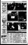 Drogheda Independent Friday 08 January 1993 Page 2