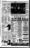 Drogheda Independent Friday 08 January 1993 Page 3