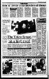 Drogheda Independent Friday 08 January 1993 Page 4
