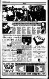 Drogheda Independent Friday 08 January 1993 Page 5