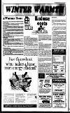 Drogheda Independent Friday 08 January 1993 Page 6